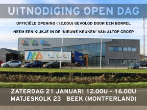 uitnodiging-open-dag-altop